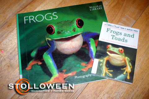frog-tutorial-stolloween-26