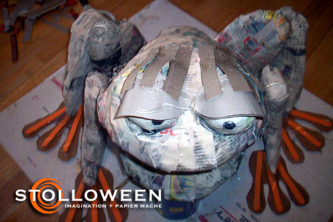 frog-tutorial-stolloween-28