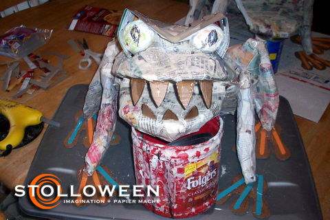frog-tutorial-stolloween-32