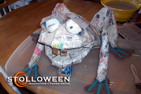 frog-tutorial-stolloween-34