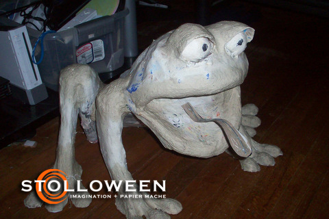 frog-tutorial-stolloween-44