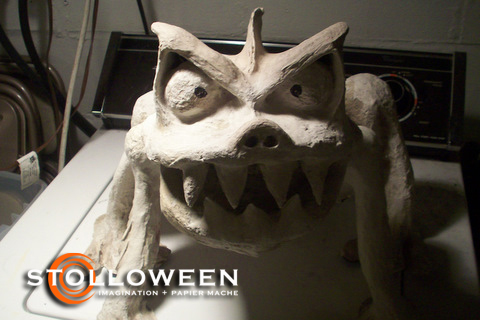 frog-tutorial-stolloween-50