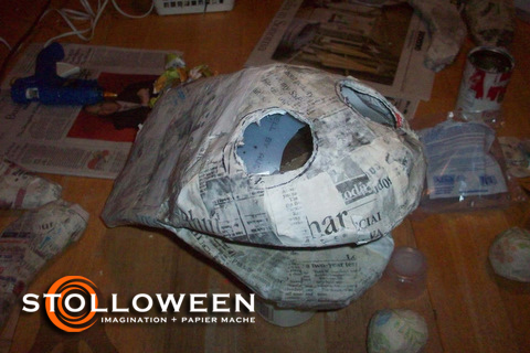 frog-tutorial-stolloween-58