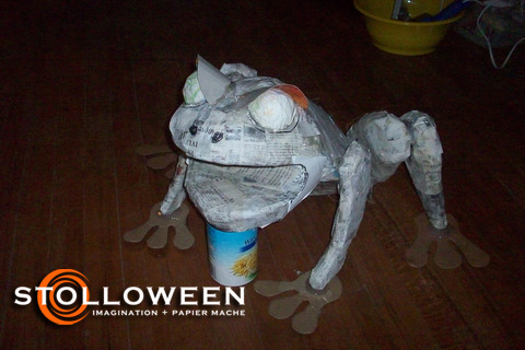 frog-tutorial-stolloween-59