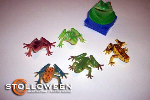 frog-tutorial-stolloween