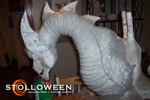 serpent-gargoyle-progress-12