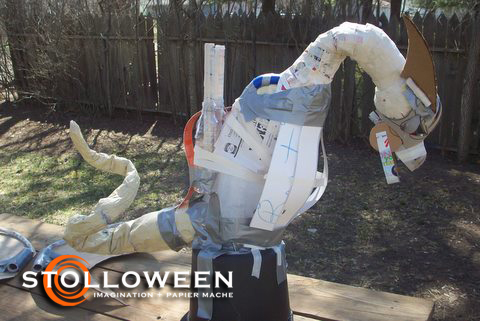 stolloween-serpent-project-18