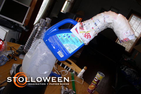 stolloween-serpent-project-7
