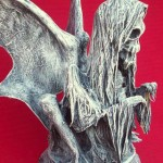 gargoyle-red-background-1
