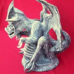 gargoyle-red-background-5