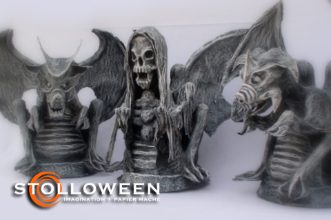 stolloween-gargoyle-10