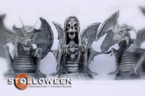 stolloween-gargoyle-11