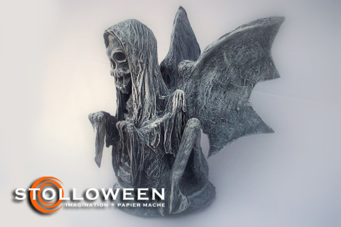 stolloween-gargoyle-2