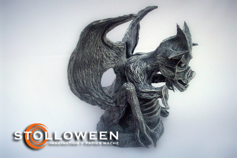 stolloween-gargoyle-3