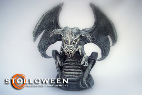 stolloween-gargoyle-6