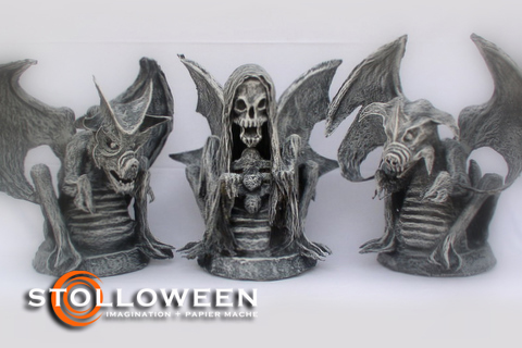 stolloween-gargoyle-9