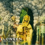 stolloween19932