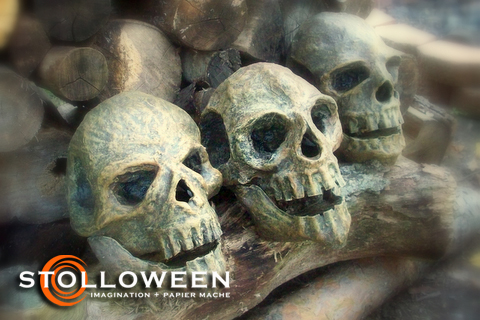 stolloweenancient-skulls-14