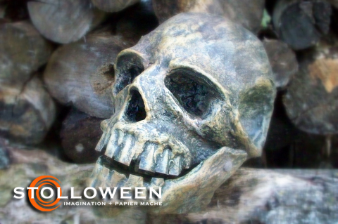 stolloweenancient-skulls-15