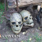 stolloweenancient-skulls-16
