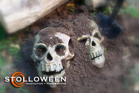 stolloweenancient-skulls-17