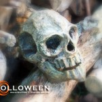 stolloweenancient-skulls-18