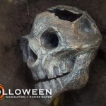 stolloweenancient-skulls-36