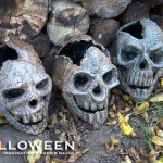 stolloweenancient-skulls-39