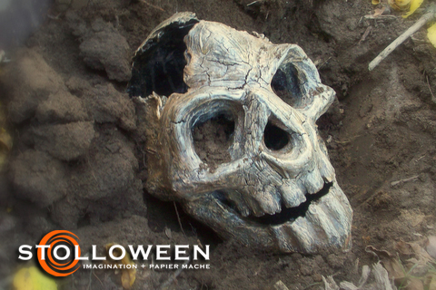 stolloweenancient-skulls-41