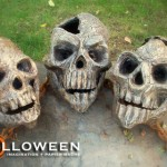 stolloweenancient-skulls-42