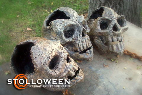 stolloweenancient-skulls-43