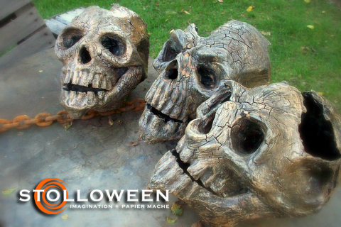 stolloweenancient-skulls-44