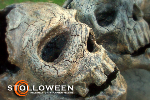 stolloweenancient-skulls-47