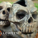 stolloweenancient-skulls-49