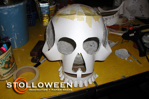 stolloween-skull-process-11