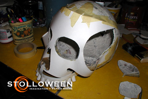 stolloween-skull-process-12