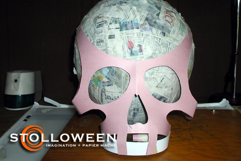 stolloween-skull-process-2