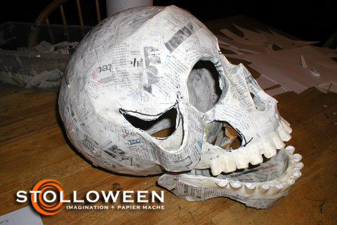 stolloween-skull-process-30