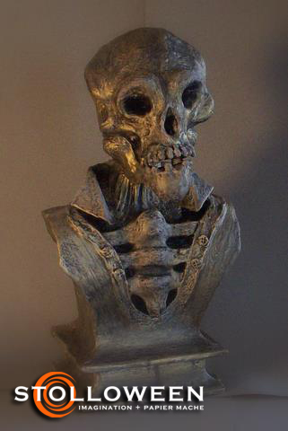 haunted-bust-project-41
