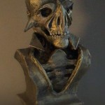 haunted-bust-project-42