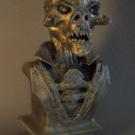 haunted-bust-project-43