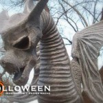 serpent-gargoyle-gallery-15