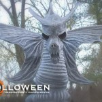 serpent-gargoyle-gallery-3