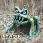 stolloween-frog-photos-11