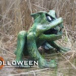 stolloween-frog-photos-12