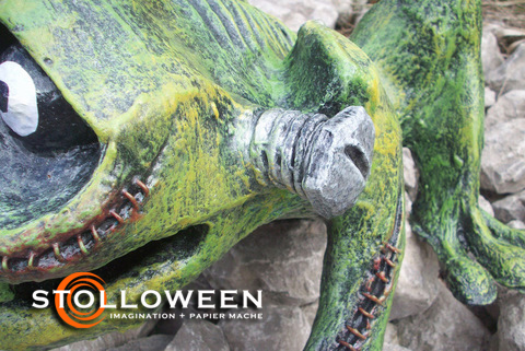 stolloween-frog-photos-14