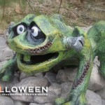 stolloween-frog-photos-16