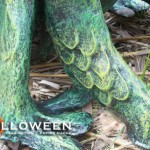 stolloween-frog-photos-17