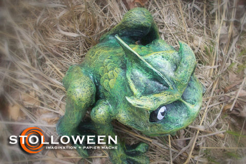 stolloween-frog-photos-18