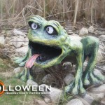 stolloween-frog-photos-2